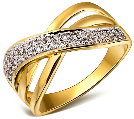 NEW STYLISH AND BEAUTIFUL DESIGNS DAIMOMD AND GOLD RINGS