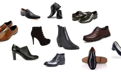 10 Best Comfortable Office Shoes for Men and Women in India