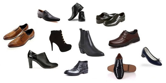 10 Best Comfortable Office Shoes for Men and Women in India 49ca47c836