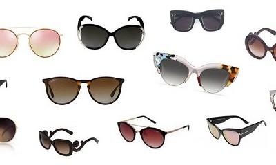 15 Best Designer Sunglasses for Men and Women