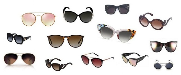 8f6789048e2bd 15 Best Designer Sunglasses for Men and Women