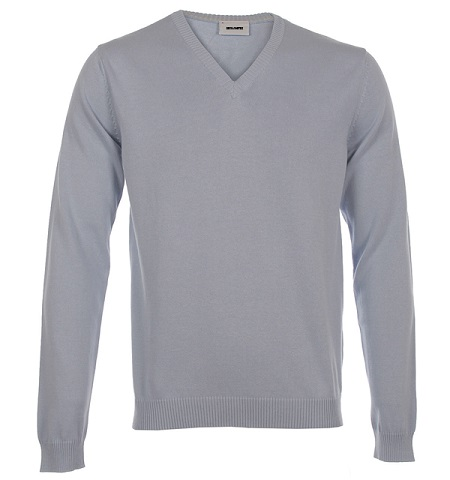 2014-Men-s-Plain-V-Neck-Sweatshirt