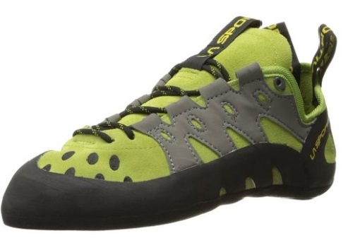 All Round Men's Climbing Shoes