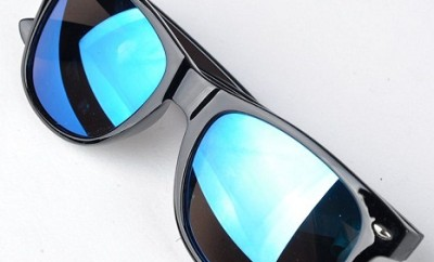 Anti-Radiation Sunglasses