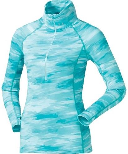 Athletic Women's Sweatshirt