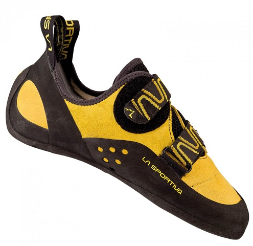 Bendy Men's climbing Shoes