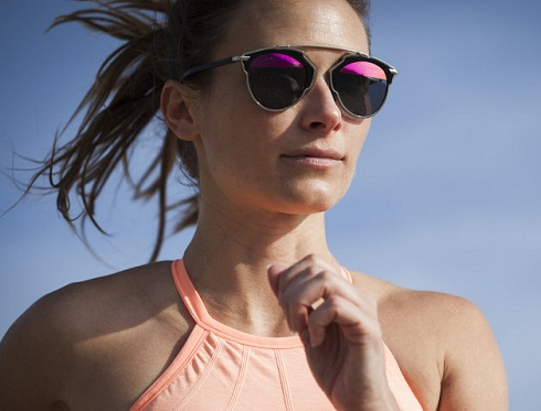 Best sporty sunglasses