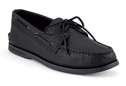 Boat Shoe for Boys
