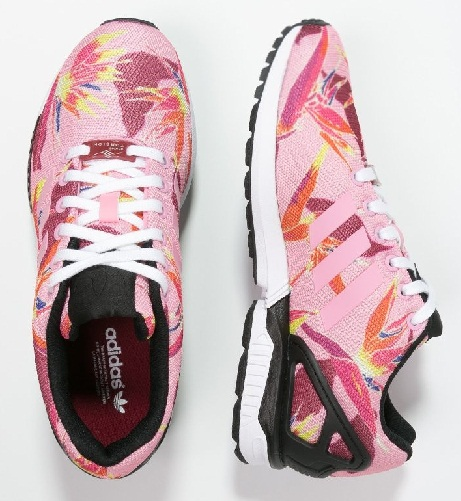 Branded Sneakers for Women