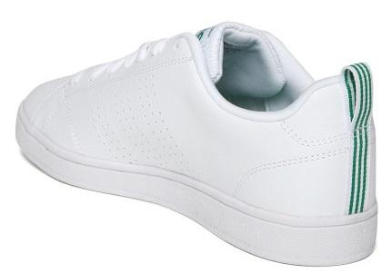 Branded Sports Shoe for Men