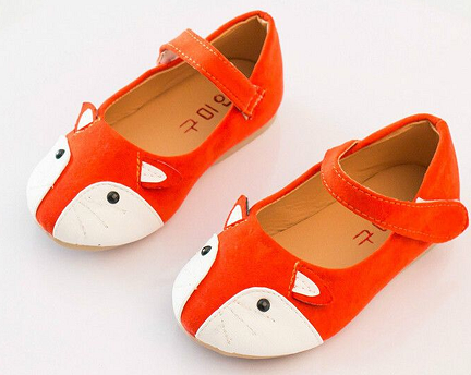10 best and designs of toddler shoes styles at