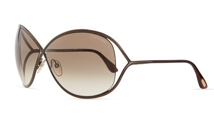 Cat Frame Designer Sunglass