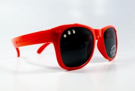 Chewable Baby Sunglasses
