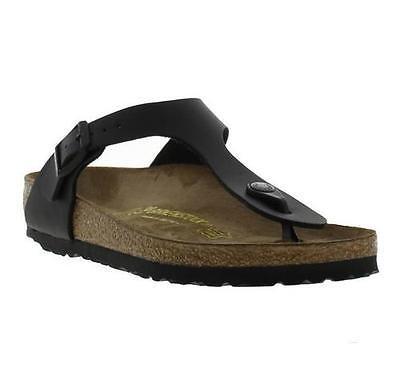 Cork Sole Shoes