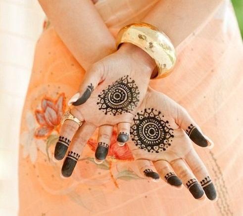 Crafty and Ethnic