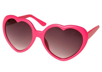 Designer Frame Sunglasses