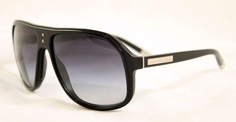 Designer Round Shape Oversized Sunglasses for Men