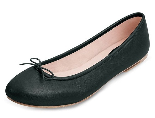 Flats Women Shoes for Work