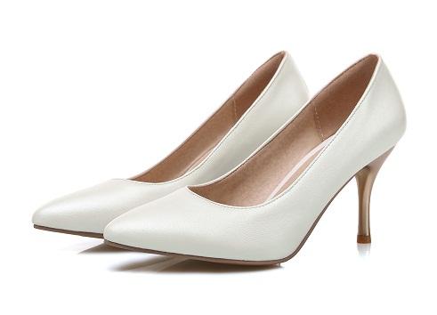 Formal Heels for Women