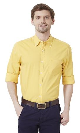 Formal office shirt