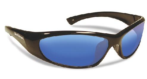 Full Frame Kids Sunglasses