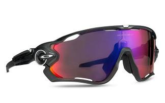Funky Polarized Sunglasses for Men's