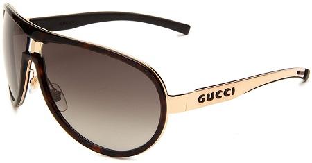 e2c0517c3c 20 Popular Sunglasses Brands for Men & Womens
