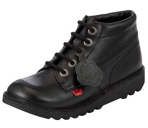 Hi Boots Shoe for Boys