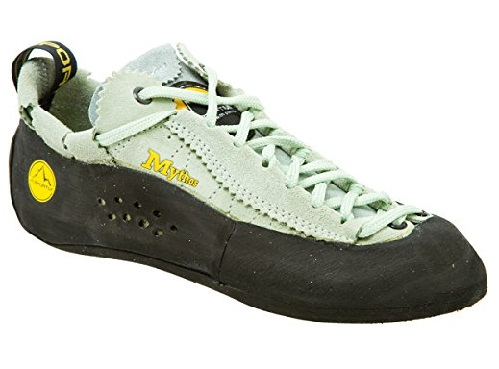 La Sportiva Mythos Vibram Xs Grip Climbing Shoe Women S