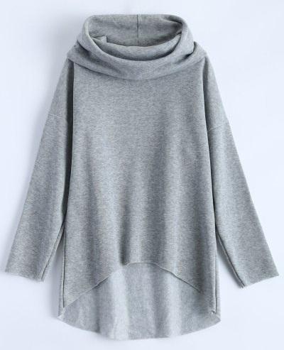 Hobo womens sweatshirts