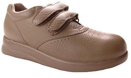 In-depth Orthopedic Shoes