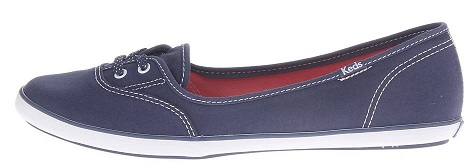 Keds comfortable shoes for women