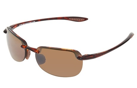 Latest Rimless Sunglasses for Men