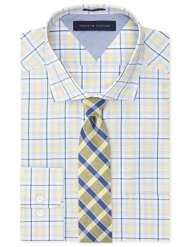 Linen Formal Shirt