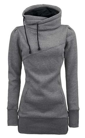 hoodies for women