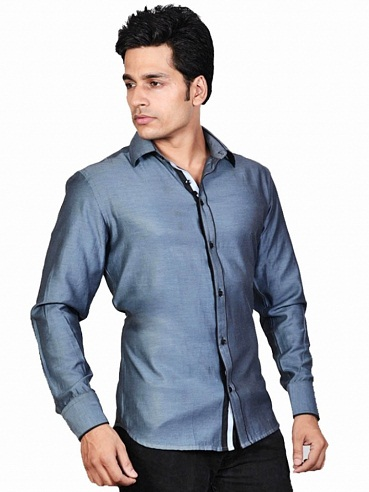 35e5c3af676 Top 15 Party Wear Shirts For Men and Women in Trend