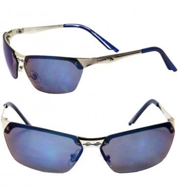 Designer Sunglasses Mens  15 best designer sunglasses for men and women