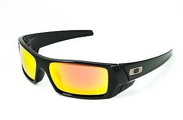 Multicolor Lens UV Sunglasses