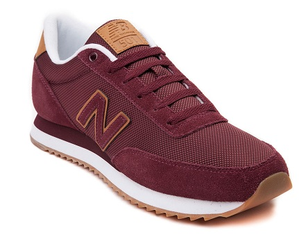 New Balance 365 comfortable shoes for men