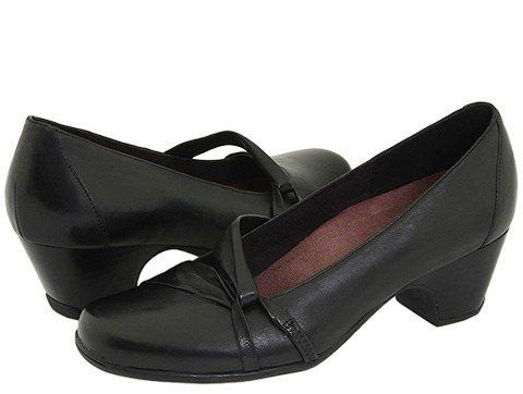 Official Pumps for Womens