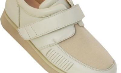 Orthopedic Diabetic Washable Shoes