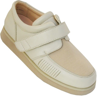 Orthopedic Diabetic Washable Shoes