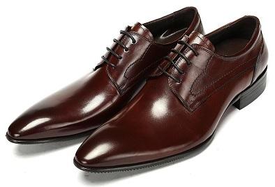 Oxford Designer Shoes for Men