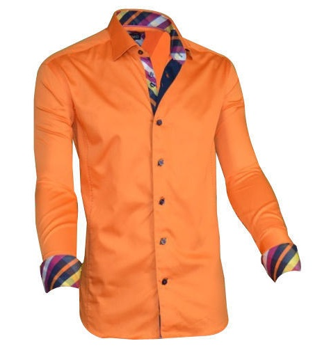 Party wear Slim Fit Shirt