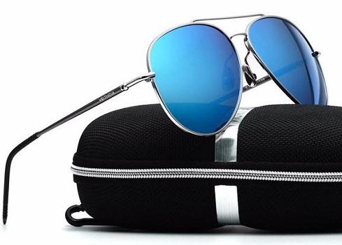 Polarized UV Sunglasses9