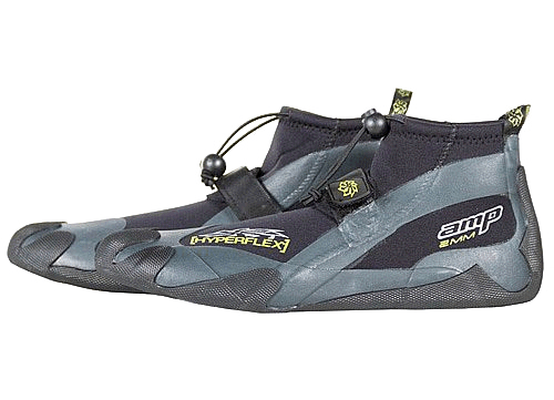 Scuba Shoes