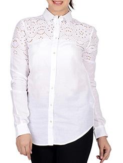 Special Designer Cotton Shirt