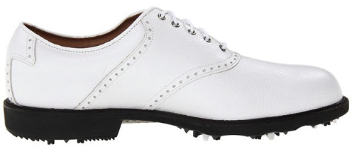 Spiked Golf Men's Shoes