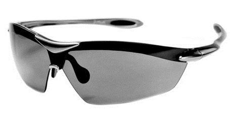 Sports UV Sunglasses