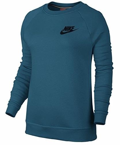 Sportswear Women's Sweatshirt